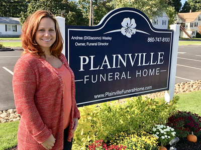 plainville-funeral-home-sets-townwide-remembrance