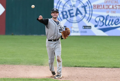 connecticut-twilight-league-new-britain-bees-to-play-exhibition-game-for-third-year-in-a-row