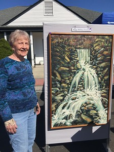 yes-go-chasing-waterfalls-at-the-newington-waterfall-festival