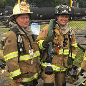 plainville-names-new-fire-chief