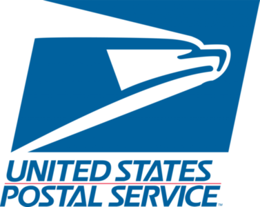 bulk-mail-executive-sentenced-to-prison-for-defrauding-usps