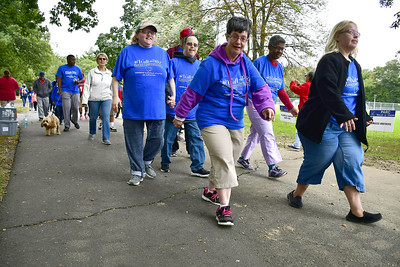 parcs-19th-annual-helen-danny-coughlin-memorial-walkathon-is-saturday-at-norton-park-in-plainville