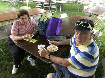 18th-annual-taste-of-southington-set-for-aug-18
