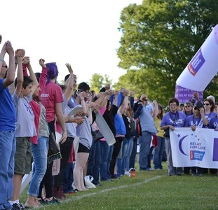 newington-joining-forces-with-area-towns-for-relay-for-life-event
