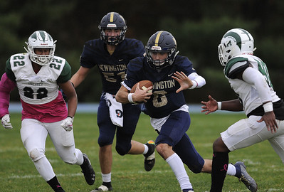 football-preview-newington-not-overlooking-eo-smith-after-statement-win-over-maloney-last-week