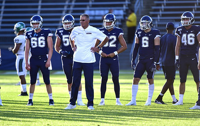 uconn-releases-first-schedule-as-football-independent
