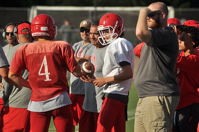 getting-the-job-dunn-berlin-football-turns-to-new-quarterback-this-season