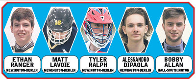 201819-allherald-ice-hockey-team-state-semifinalist-newingtonberlin-leads-way-with-four-selections-to-our-team