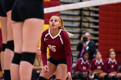 sports-roundup-new-britain-girls-volleyball-beats-hartford-public