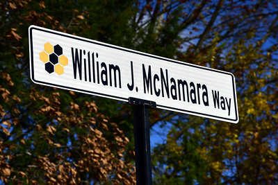 sign-honoring-exnew-britain-mayor-unveiled-at-middle-school-entrance
