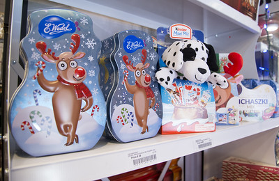 new-britains-little-poland-offers-lots-of-christmas-gift-ideas