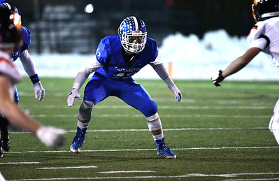 analysis-southington-footballs-defense-continues-to-show-its-among-states-best-after-win-over-ridgefield