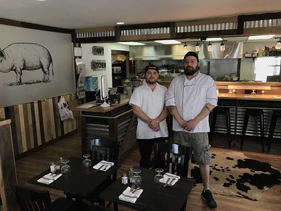 former-formaggios-on-meriden-ave-now-open-as-craft-kitchen