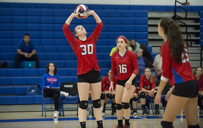 berlin-girls-volleyball-overcomes-sluggish-start-takes-down-plainville-to-draw-closer-to-state-tournament-berth