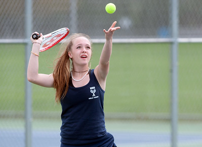 sports-roundup-newington-girls-tennis-overcomes-slow-start-to-beat-east-catholic