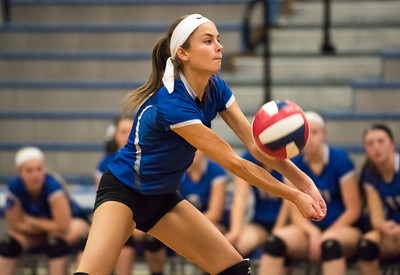 sports-roundup-southington-volleyball-continues-to-dominate-sweeps-rocky-hill