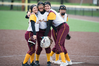 new-britain-softball-benefiting-from-performances-of-firstyear-players