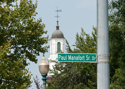 council-democrats-want-to-rename-paul-manafort-sr-drive
