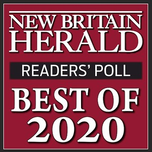 here-are-the-2020-winners-of-best-of-new-britain