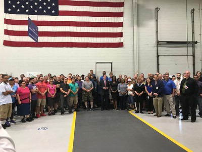 blumenthal-talks-about-future-of-local-manufacturers