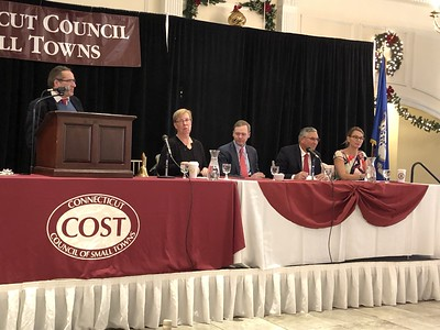 cost-conscious-of-municipalities-budget-concerns