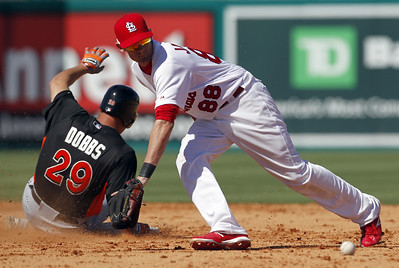 new-britain-bees-sign-former-big-leaguer-jackson-to-add-to-infield-depth