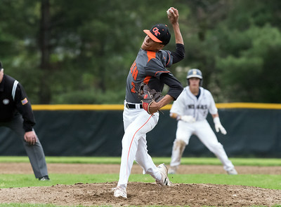 sports-roundup-tommy-hughes-strikes-out-20-as-goodwin-tech-baseball-rolls-past-universityclassical-magnet