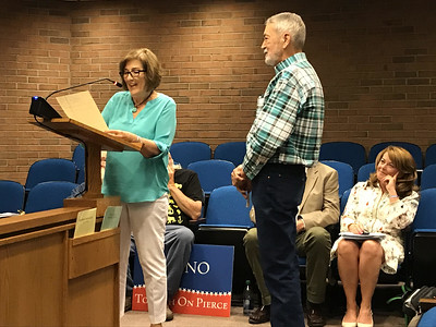 plainville-town-council-salutes-retiring-head-of-memorial-day-parade-committee