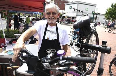 everything-for-bicyclists-including-a-chance-to-win-a-new-bike-at-new-britains-bike-rodeo-saturday
