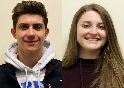 new-britain-herald-athletes-of-the-week-are-newingtons-robert-nagy-and-southingtons-amanda-howe