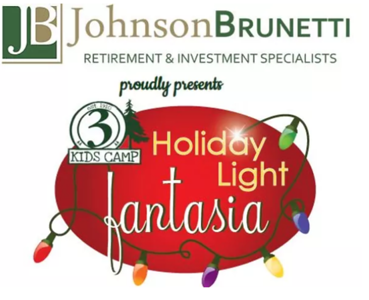 holiday-light-fantasia-ready-to-continue-holiday-tradition-light-up-goodwin-park