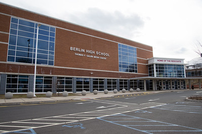 officials-face-unresolved-issues-with-ductwork-at-renovated-berlin-high-school