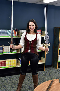southington-library-renaissance-faire-oldetyme-fun-for-youngsters