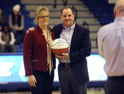 ccsu-womens-basketball-head-coach-piper-retires-after-13-seasons