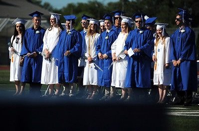 graduates-in-the-southington-high-school-class-of-2017