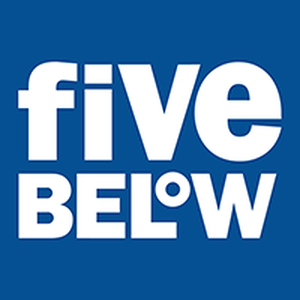 five-below-is-coming-to-bristol