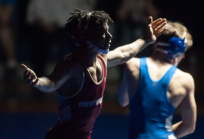 201718-allherald-wrestling-team-these-grapplers-among-best-in-the-entire-state