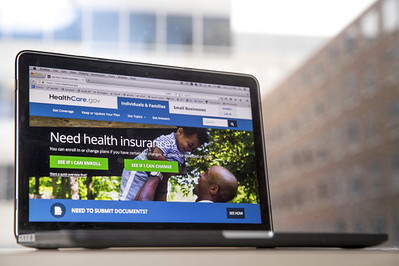 insurers-say-trump-must-do-more-to-stabilize-obamacare