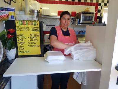 new-restaurant-brings-authentic-mexican-cuisine-to-new-britain