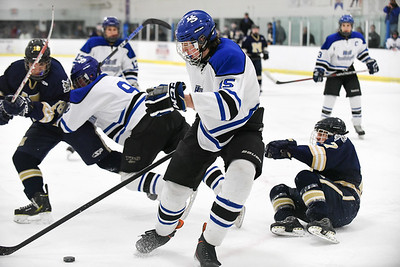 winter-preview-area-ice-hockey-teams-look-to-continue-recent-success