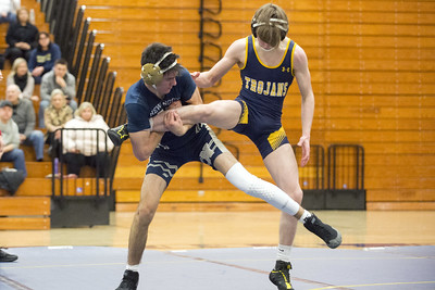 newington-wrestling-claims-just-one-match-in-loss-to-no-2-simsbury