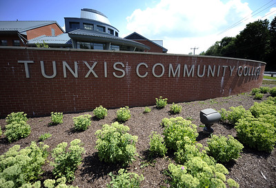 community-colleges-including-tunxis-receive-a-grant-for-female-students