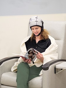 starling-physicians-to-offer-treatment-that-reduces-hair-loss-caused-by-chemotherapy