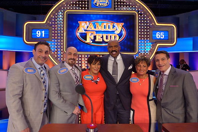 new-britain-siblings-to-appear-on-family-feud-next-week