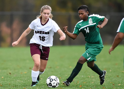 sports-roundup-six-different-goal-scorers-help-lead-innovation-to-shutout-win-over-capital-prep