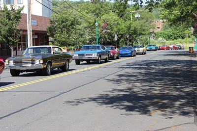 newington-classic-car-show-isnt-only-for-showy-classics