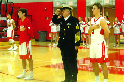 salute-to-service-berlin-boys-basketball-honoring-veterans-before-home-games