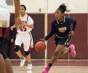 newington-girls-basketball-showcases-defensive-ability-in-recent-win-over-new-britain