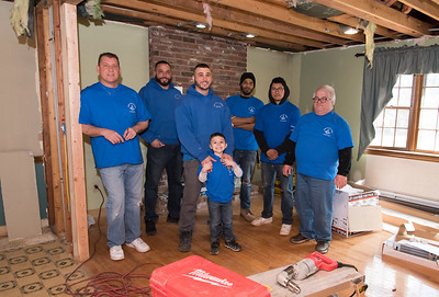 jack-of-all-trades-remodeling-celebrating-35th-year-treat-work-on-your-home-as-if-it-was-their-own