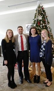 ryan-t-lee-foundation-awards-scholarships-to-four-berlin-collegians